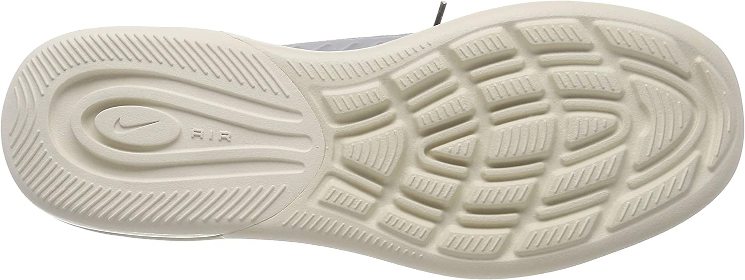 Chaussures de Running Comp/étition Homme Nike Air Max Axis