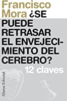 Pack TC Morder La Manzana: La Revolución Será