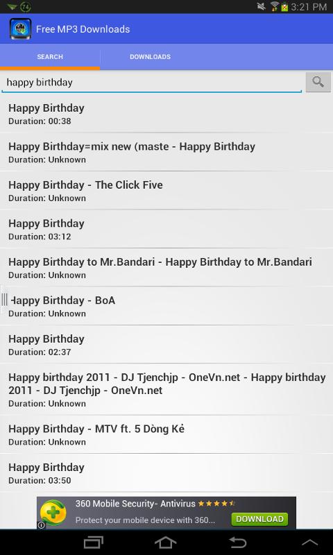 www amazon com mp3 music download