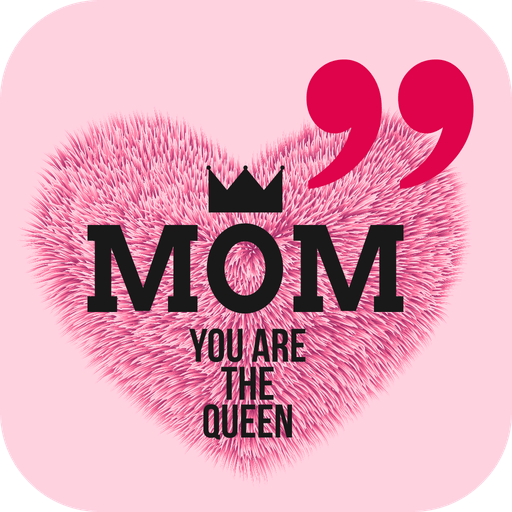 Amazon.com: Mother\'s Day Quotes: Appstore for Android
