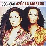 Esencial Azucar Moreno. 2 Cds