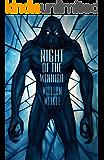 Night of the Wendigo