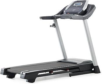 ProForm 505 CST Folding SpaceSaver Treadmill