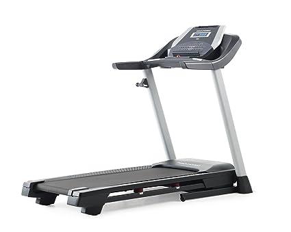 Amazon Com Proform 505 Cst Treadmill 2014 Model Exercise