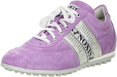 release date: e80f2 c0095 NOXIS 56-0C071 Lila/ARG, Sneaker Donna, Viola (Lilla), 37 ...