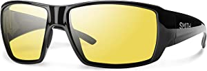 Smith Guides Choice Sunglasses For Fishing