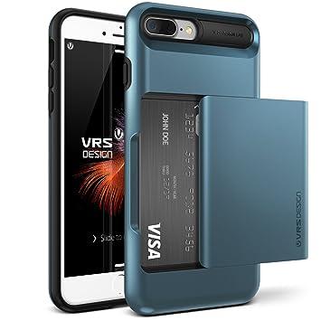 coque iphone 7 plus carte bleu