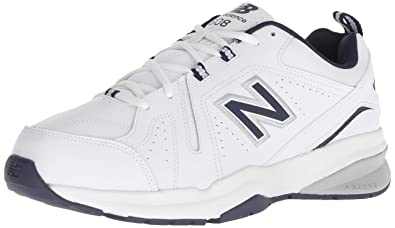 new balance men's trainers 809