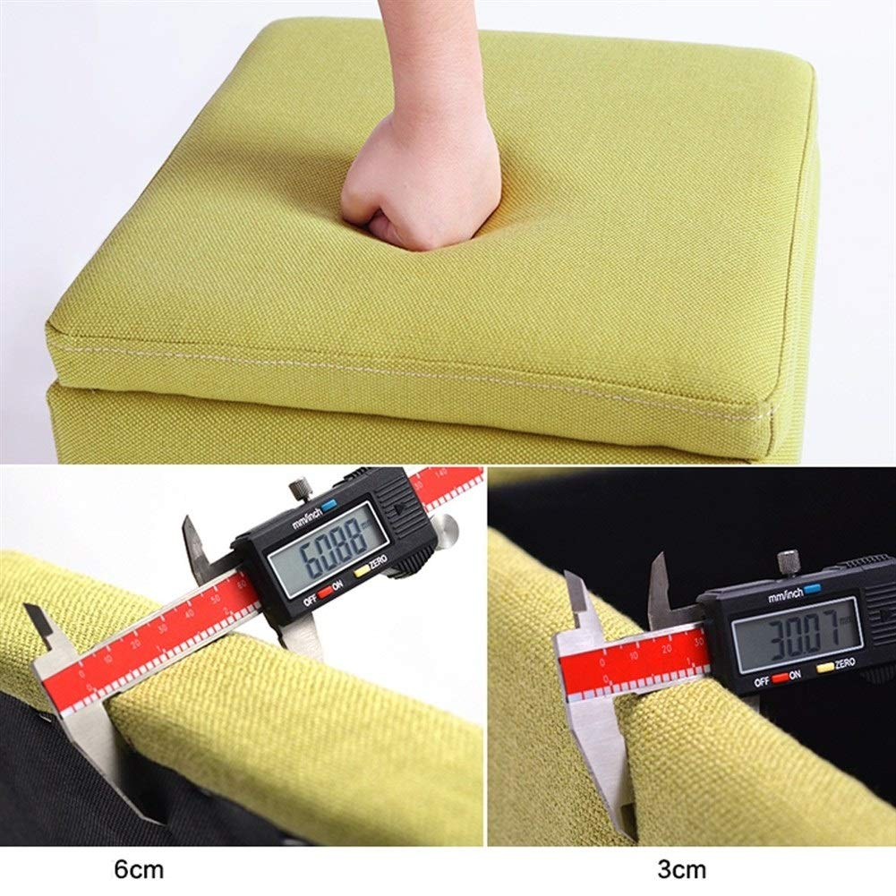 Amazon.com: Hanging support to relax legs and feet Storage ...
