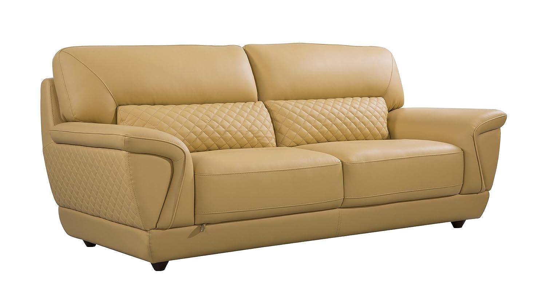 Amazon.com: American Eagle Furniture EK099-YO-CHR Bell ...