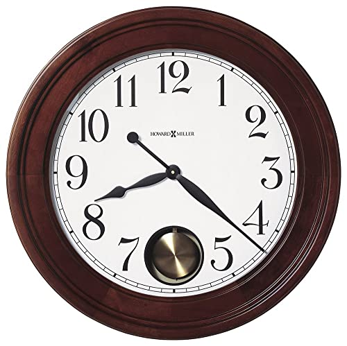 Howard Miller – Griffith Wall Clock