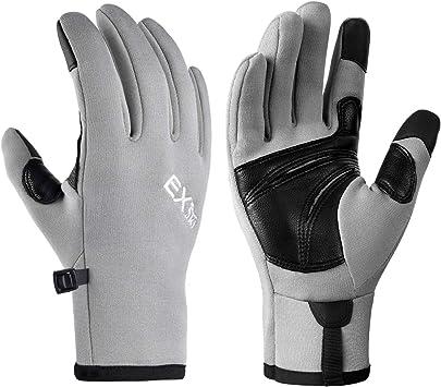 Handschuhe Winterhandschuhe Skihandschuhe Ski Laufhandschuhe Herrenhandschuhe