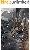 Oath of Gods (Ebenell Book 1)