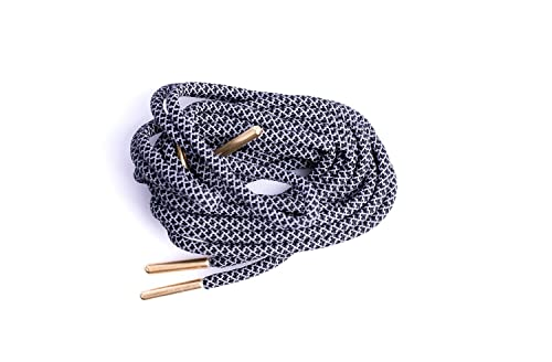 d8dfd65c6d79a Amazon.com  xxiii - 3M Rope Shoe Laces with Metal Tips for Running Shoes  Reflective Night Jogging Safe  Shoes