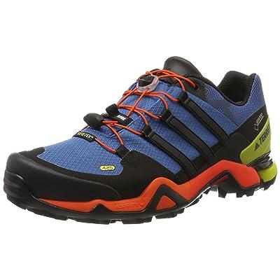 adidas Chaussures Terrex Fast R GTX, Chaussures adidas Multisport Outdoor Homme 26f3a2