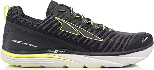 ALTRA ALM1837K Torin Knit 3.5 Road Running Shoes