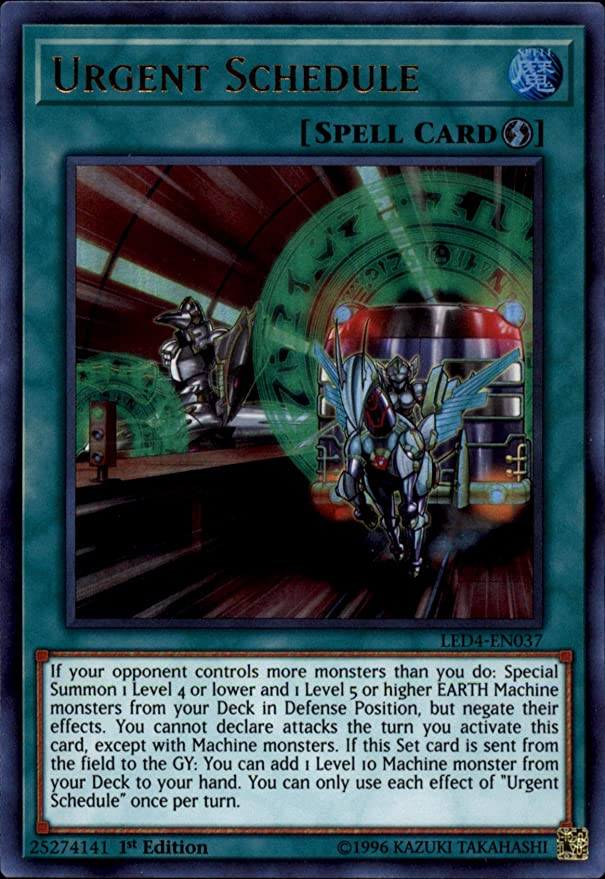 Yugioh lot of 3 legendary booster overdrive the sisters of the rose-vf