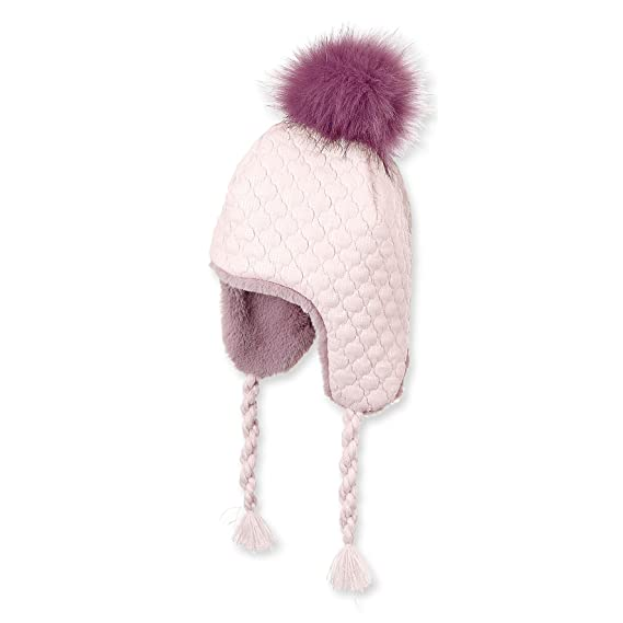 Sterntaler Baby M/ütze Hat