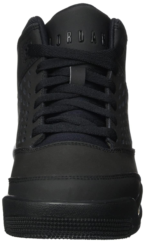 nouveaux styles 08e29 6153a Nike Jordan Flight Origin 4 BG, Chaussures de Basketball Fille