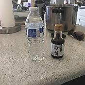 """Yamaroku salsa de soja japonesa """"Tsuru Bisiho"""" de ..."""