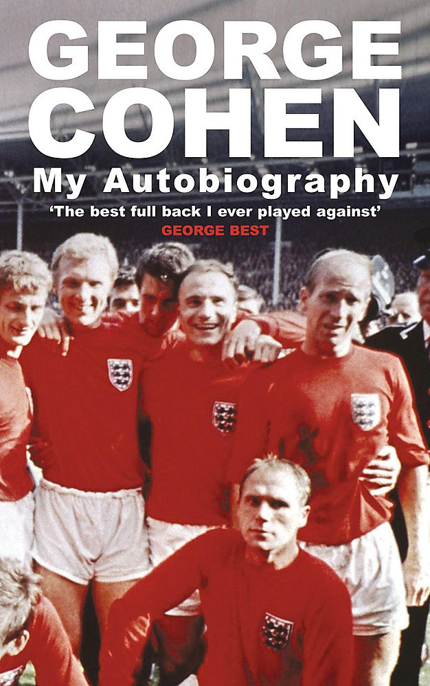 Read Online My Autobiography pdf epub