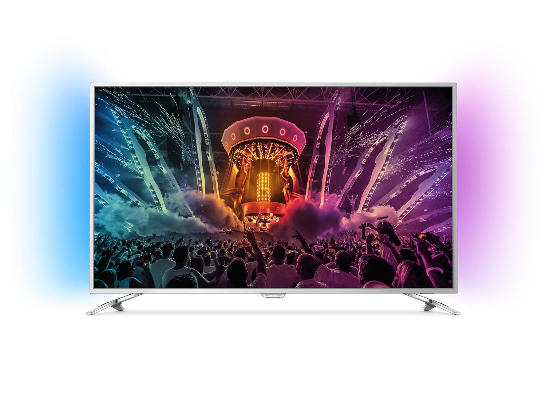 migliori tv 4k