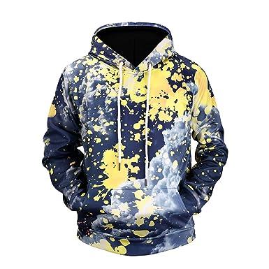 CARMELAA 2017 Winter Hoodies Floral Printing Hooded Sweatshirt Casual Style Hoody Streetwear Thin Sportwear Plus Size