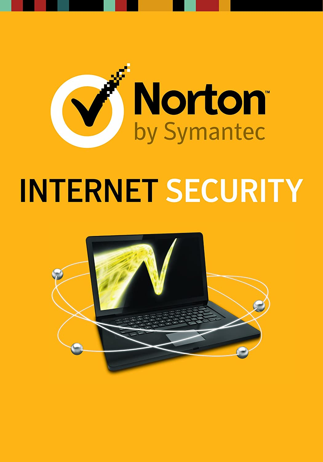 Norton internet security 3 pc 39 s 2017 2018 1year for The norton