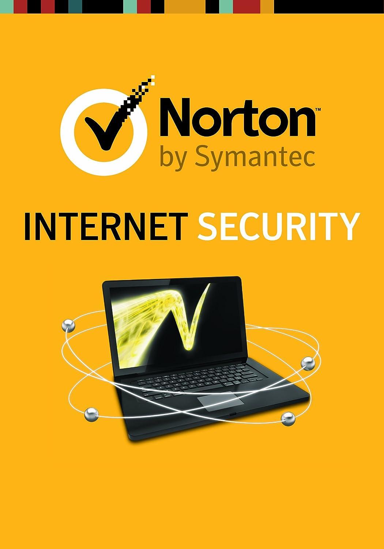 Norton security coupon 2018