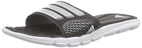 adidas Performance Adipure 360 Slide F32469 Damen Dusch & Badeschuhe