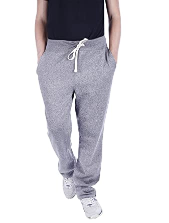 f14ca1a7b Polo Ralph Lauren Mens Fleece Lined Sweatpants at Amazon Men s ...