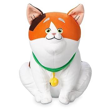 Bandai Bay Max stuffed Hero Mini mochi Plush figure disney