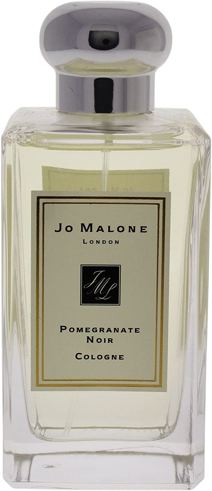 Jo Malone Jo Malone Pomegranate Noir, Agua De Colonia Para Mujeres ...