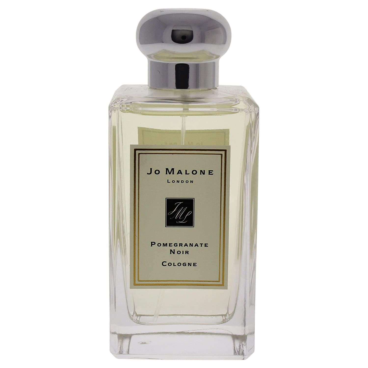 Jo Malone Pomegranate Noir Cologne Spray for Women, 1 Ounce