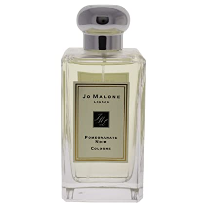 Jo malone pomegranate noir cologne spray (originally without box) 100m.