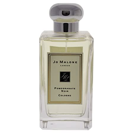 Jo Malone Pomegranate Noir Cologne Spray for Women, 3.4 Ounce Originally Unboxed