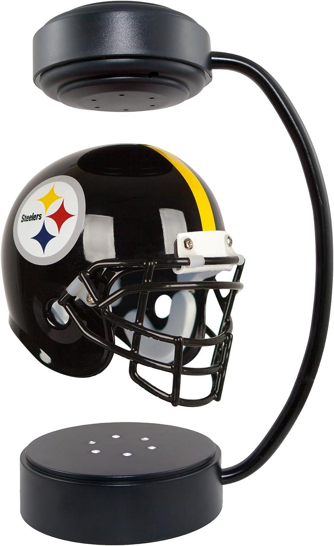 NFL Pittsburgh Steelers Hover Helmet