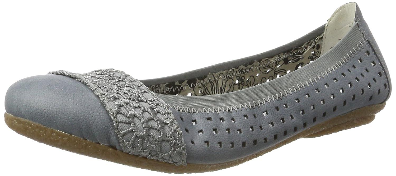 Rieker 41487 amazon-shoes Jeans Aclaramiento Auténtica Sast Venta Barata Footlocker Precio Barato Finishline Envío Libre Encontrar Gran 3RLobL