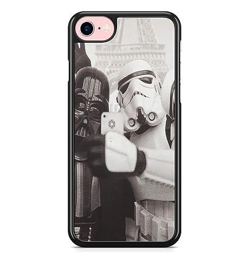 iphone 7 plus coque star wars