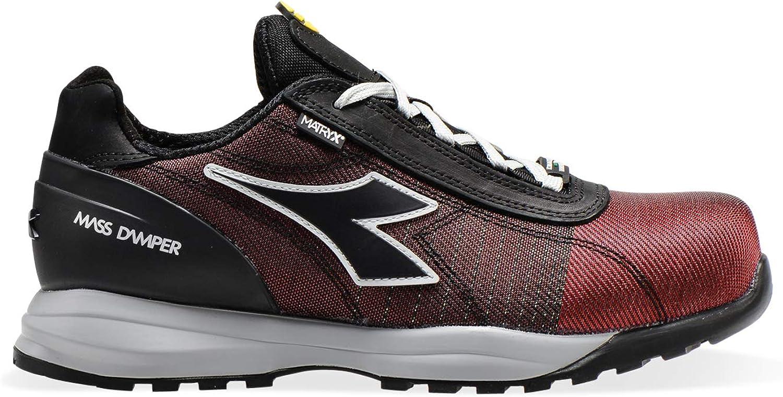 Utility Diadora - Low Work Shoe HRO Max 85% OFF S3 SRC MDS MATRYX Glove trend rank