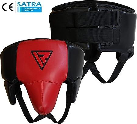Boxing Gloves Bandage Punching Wall Pad Speed Ball Jockstrap Head Guard C1K9