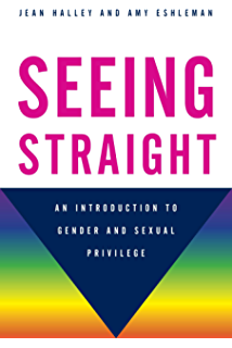 Men and marriage kindle edition by george gilder politics seeing straight an introduction to gender and sexual privilege fandeluxe Images