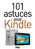 101 astuces pour Kindle
