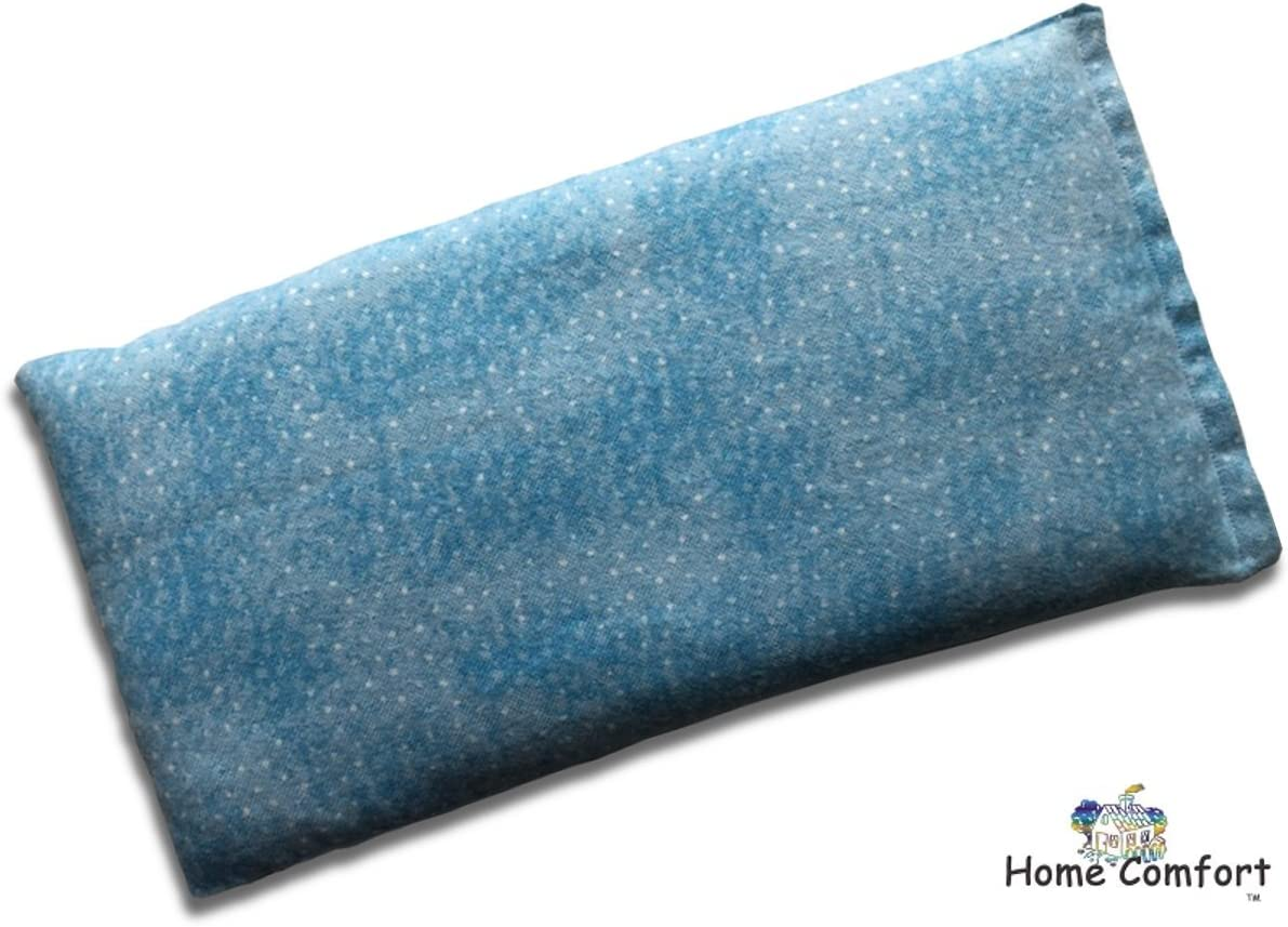 Hot/Cold Therapy Pack (Blue)