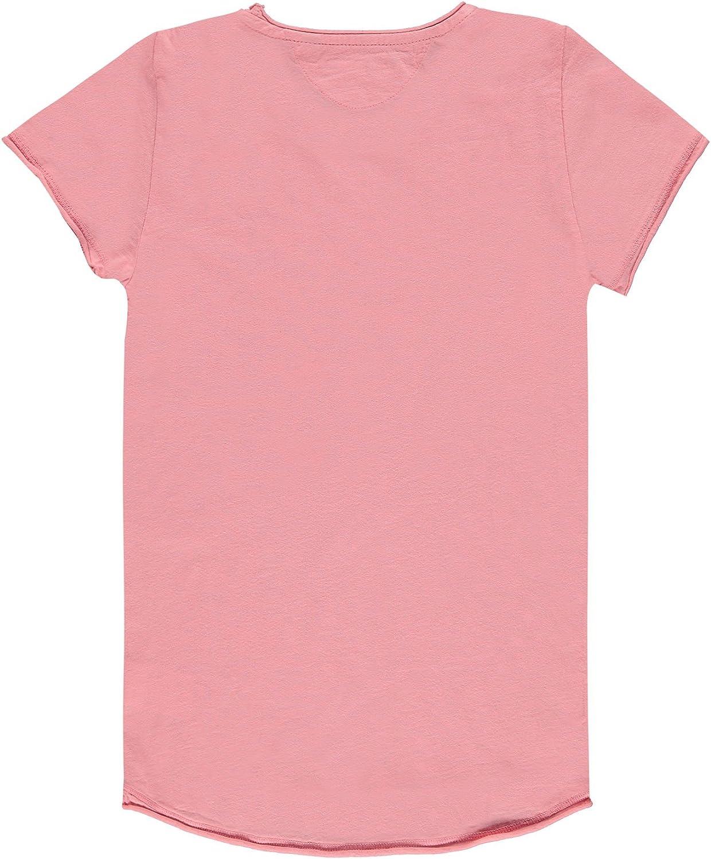Marc OPolo Girls Long-Sleeved T-Shirt