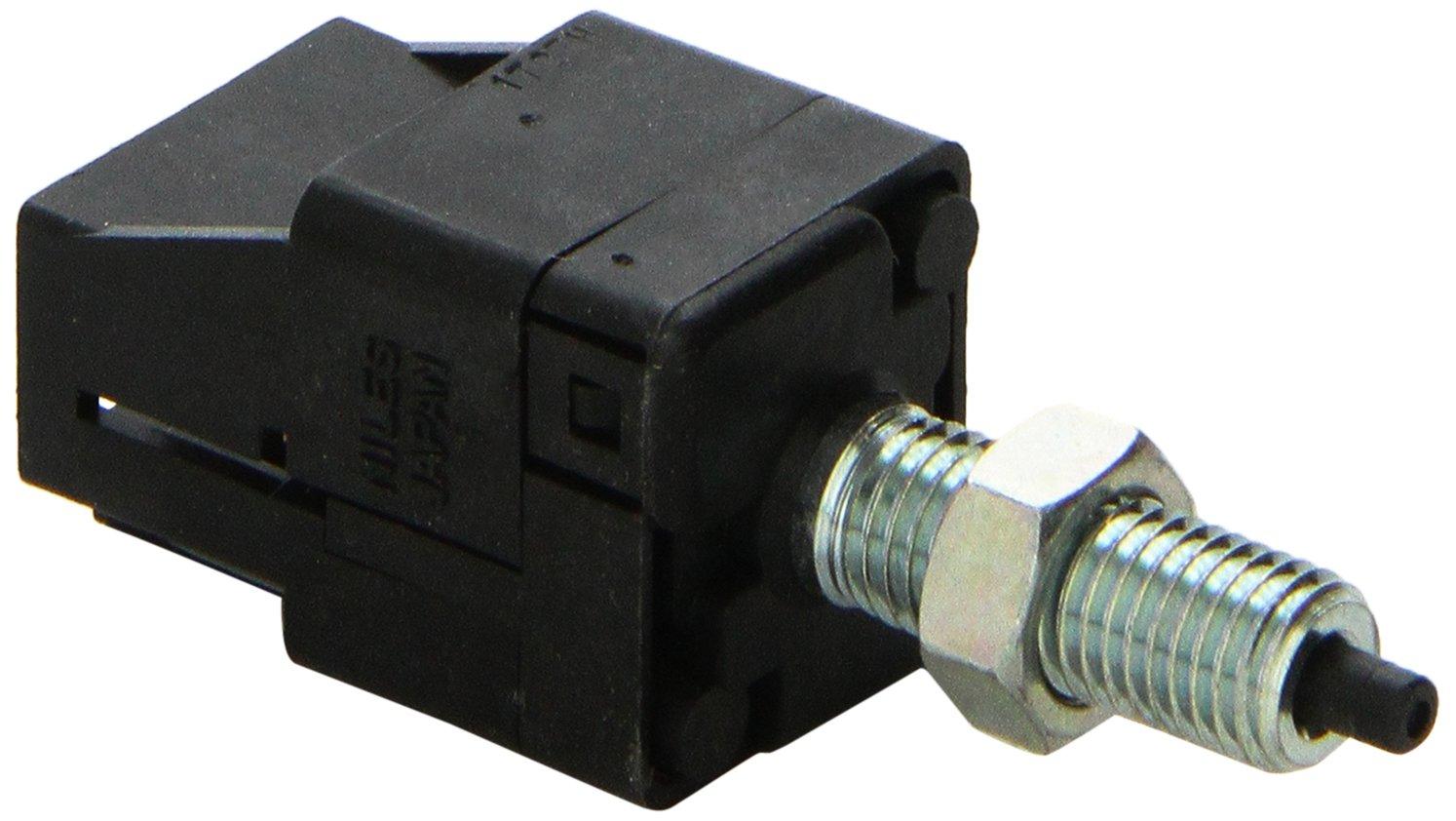 Standard Motor Products SLS-186 Stoplight Switch