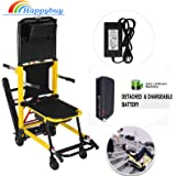 Amazon Com Wheelchair Stair Climber Health Amp Personal Care