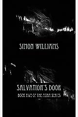 Salvation's Door (Aona Book 5) Kindle Edition