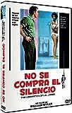 No se compra el silencio [DVD]