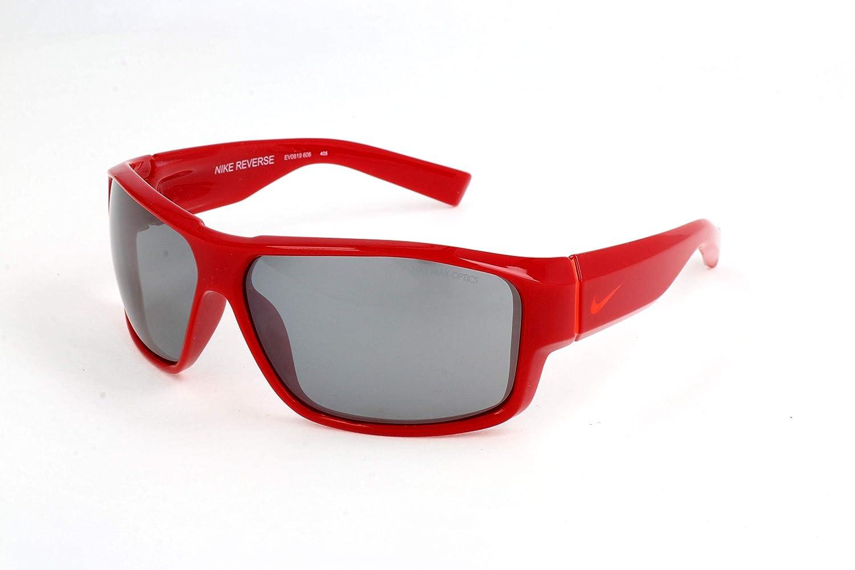 Amazon.com: Nike ev0819 – 606 – Reverse anteojos de sol ...